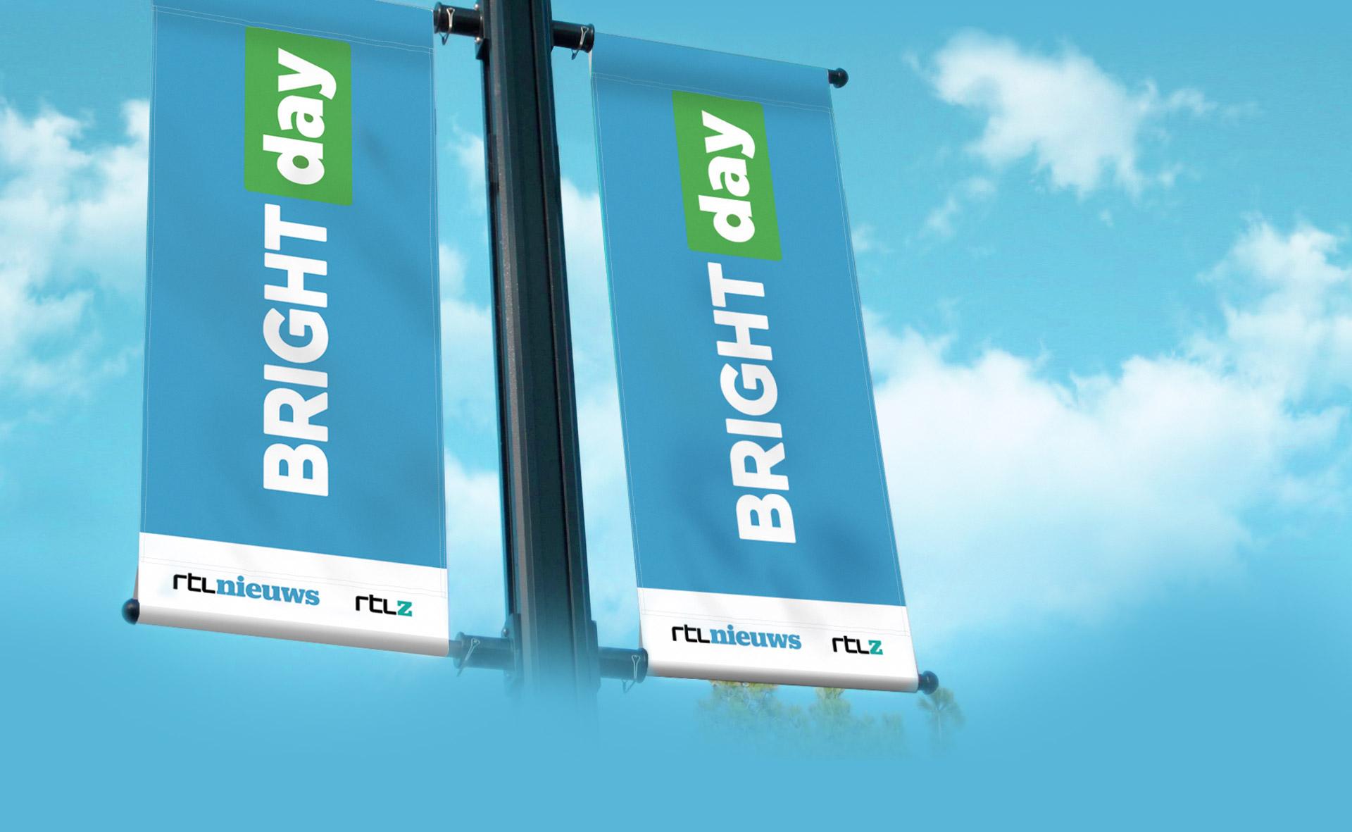 bright_day_4_case_04