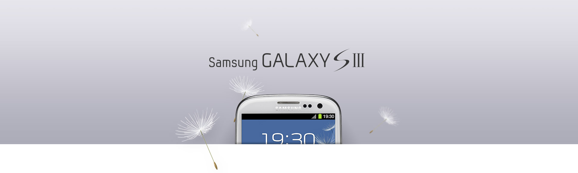 samsung_case_GS3_cover