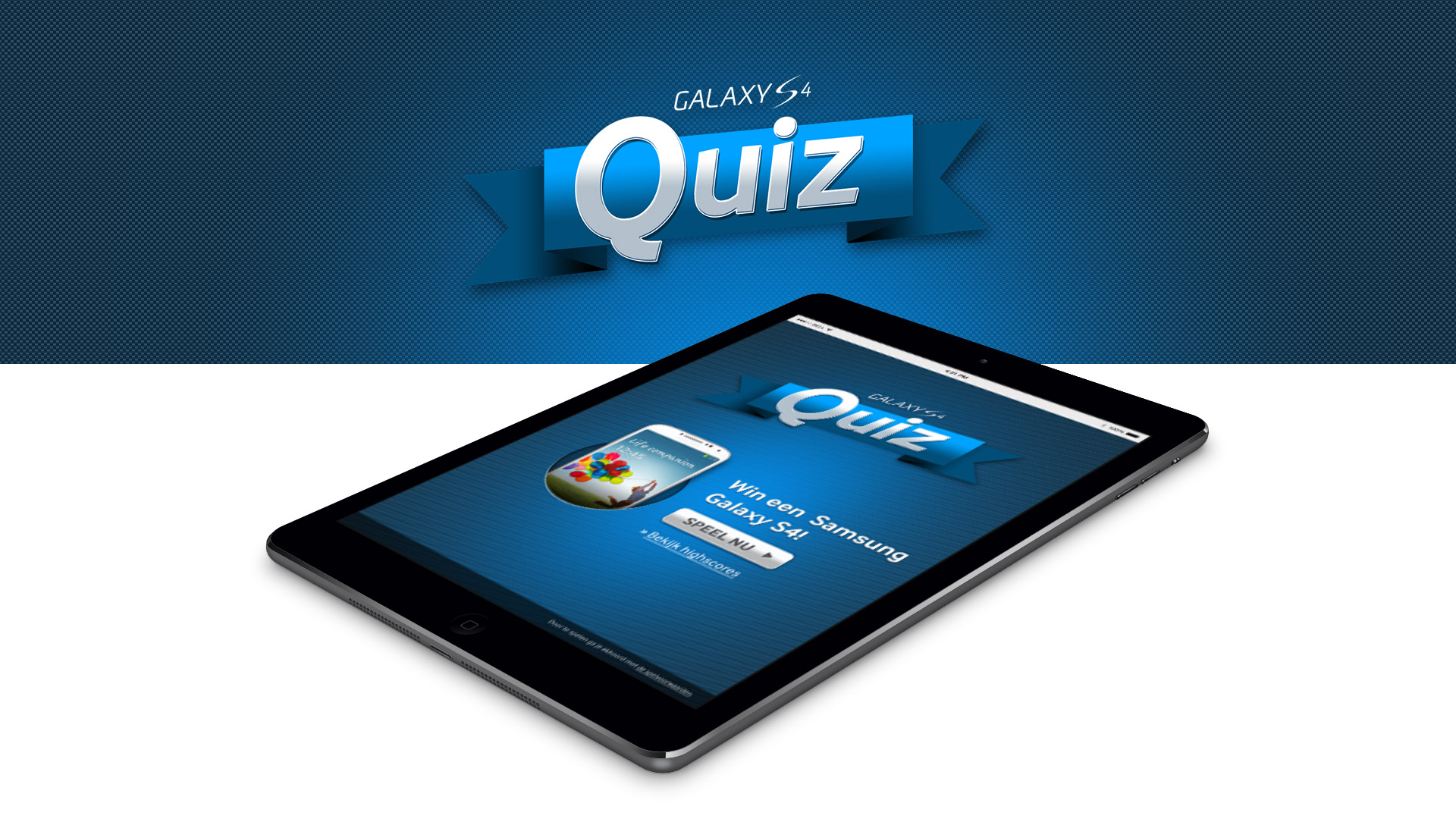 samsung_case_quiz_cover