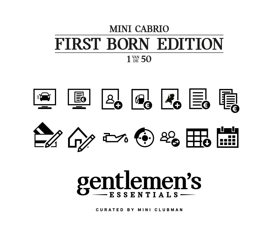 mini-logos-icons