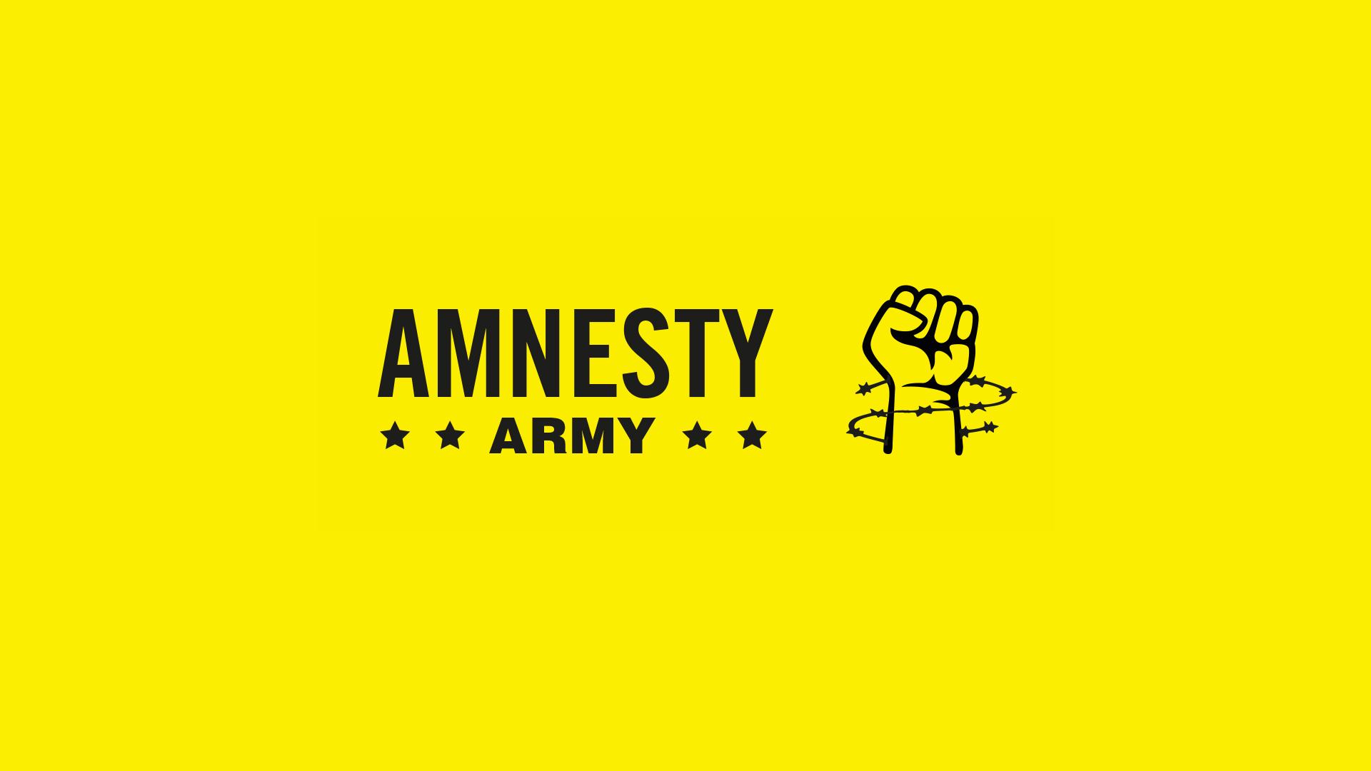 amnesty-case-2