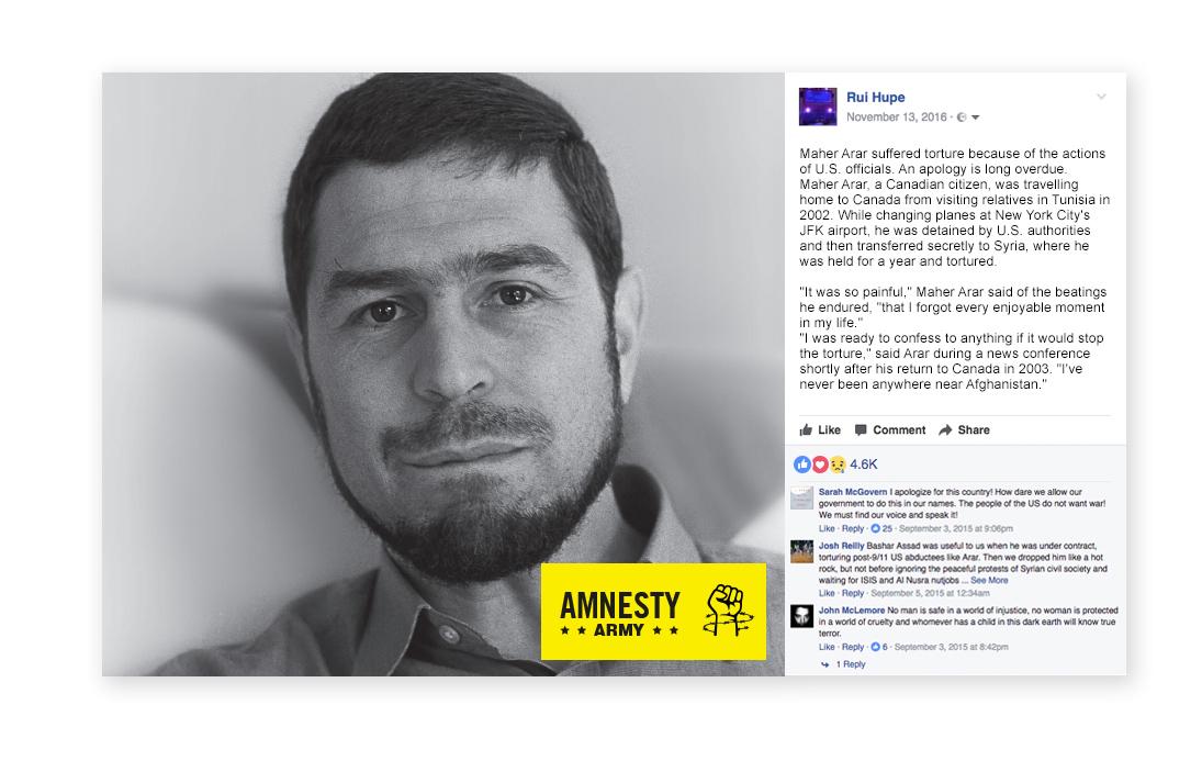 amnesty-case-freedom-of-speech