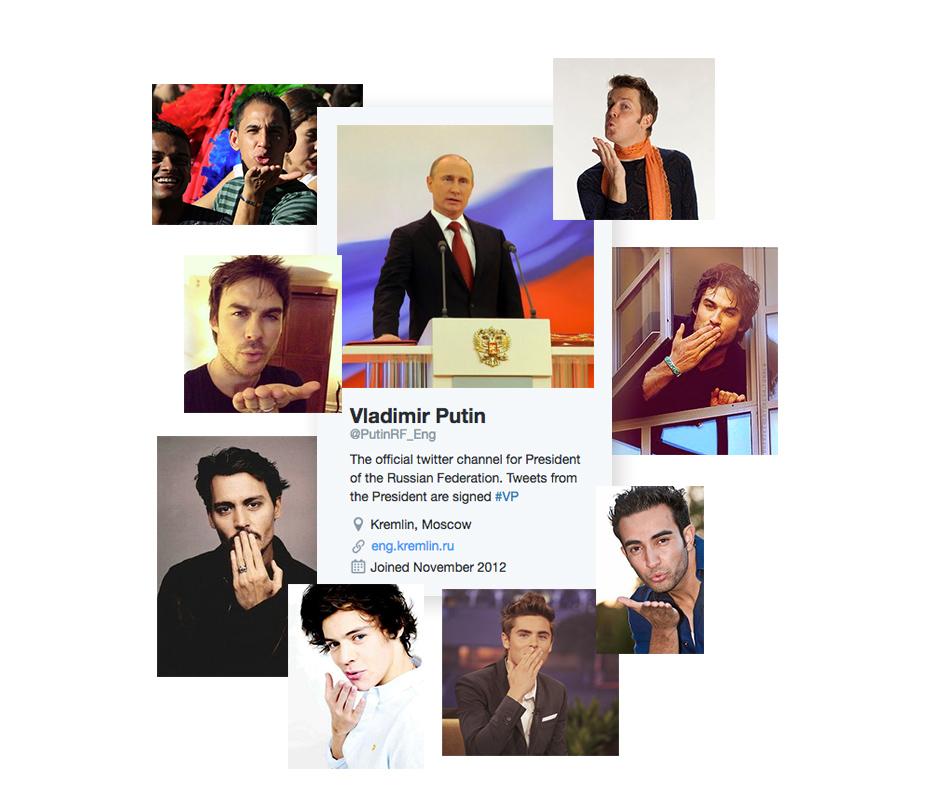amnesty-case-russia