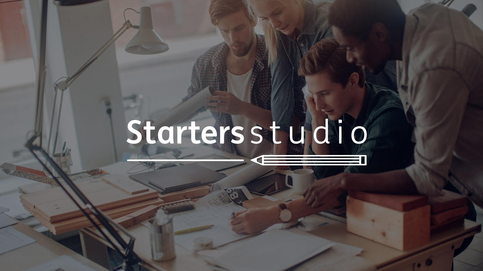 ING-Startersstudio-keyvisual-v1.5-RH