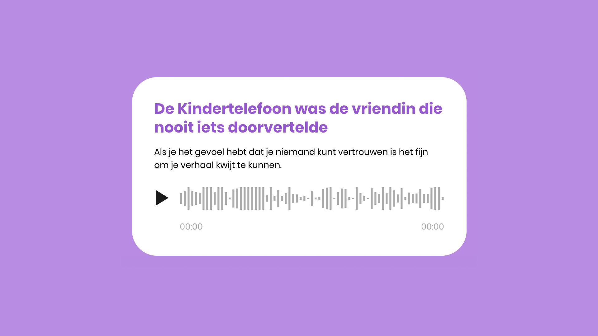 dkt-40jaar-case-001