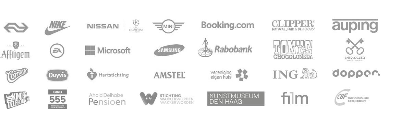 logos-2021