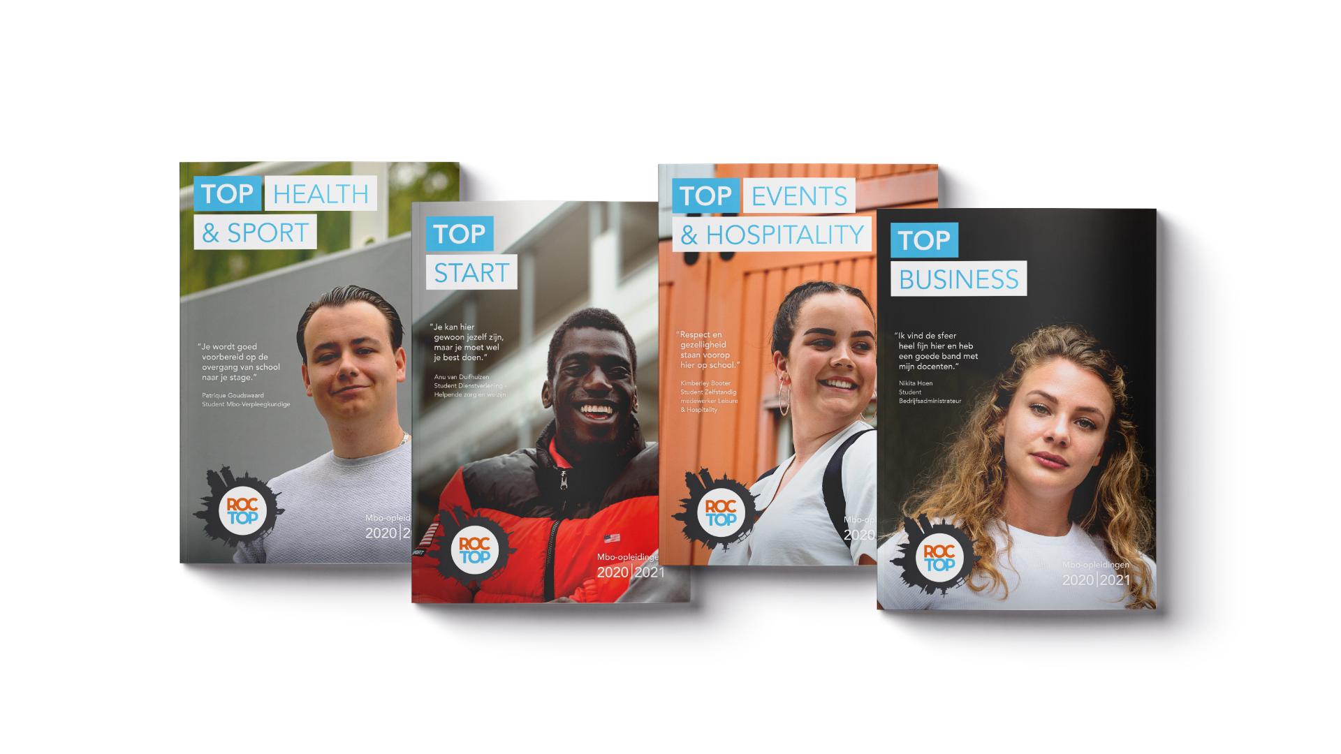 roctop-brochure-covers