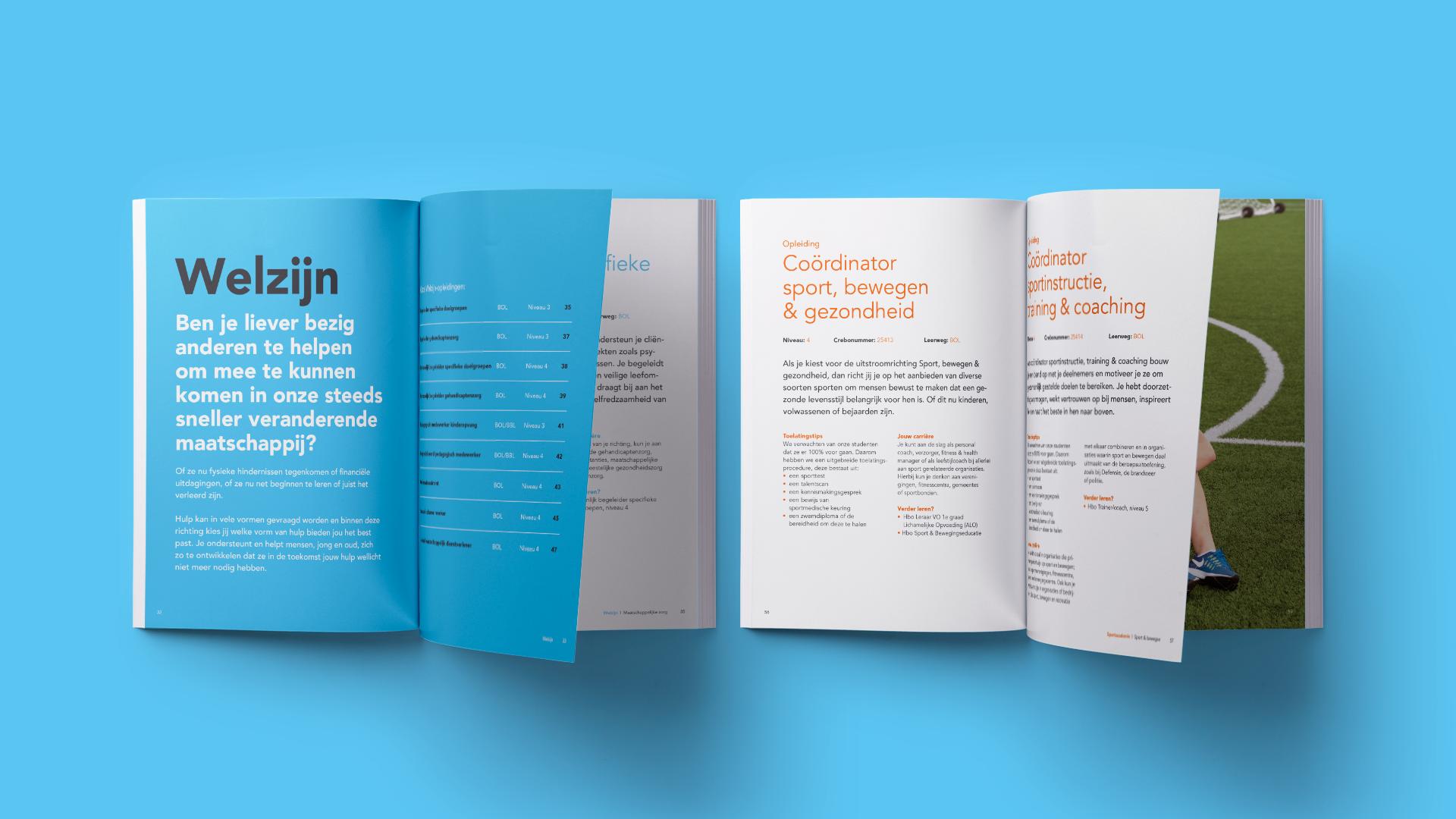 roctop-brochure-spreads